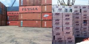 Somalia-Imports